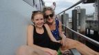 ferry from ao nang to phi phi