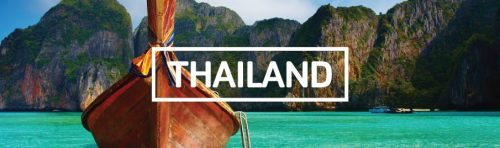 TEFL, thailand