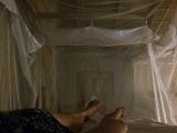 Beds in Sodwana