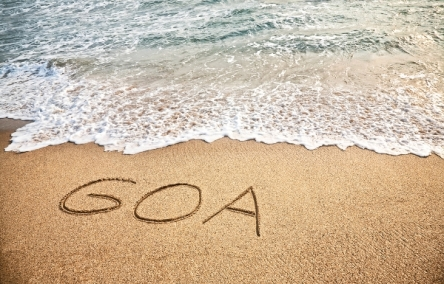 goa-sign-in-sand