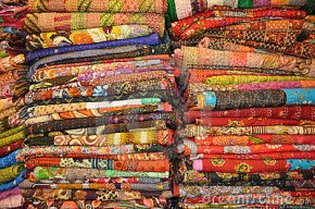 jaipur-quilts-17752434